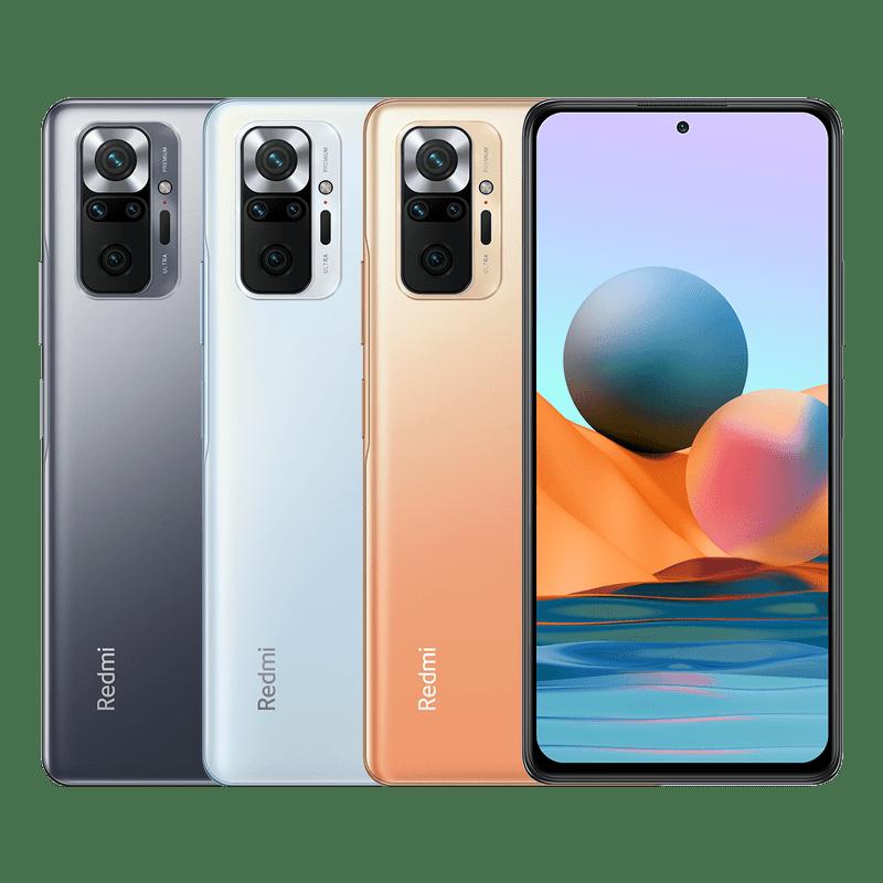 Redmi-Note-10-Pro-US-128G-Onyx-Gray