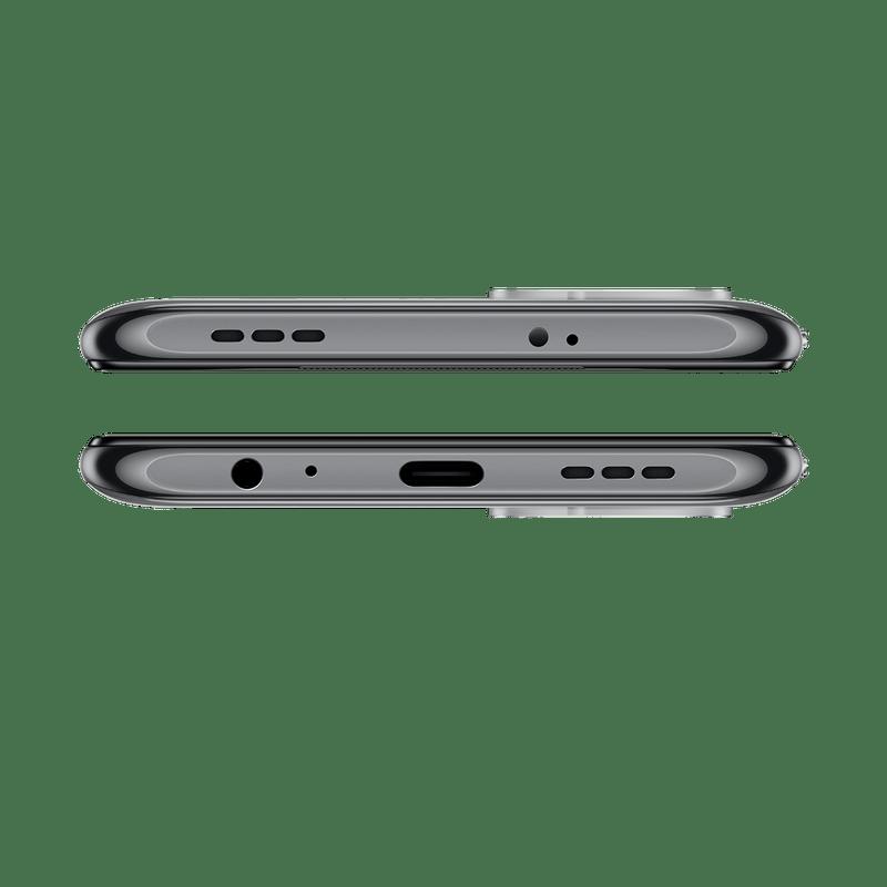 Redmi-Note-10S-US-128G-Onyx-Gray