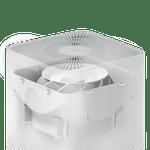 Mi-Air-Purifier-3H