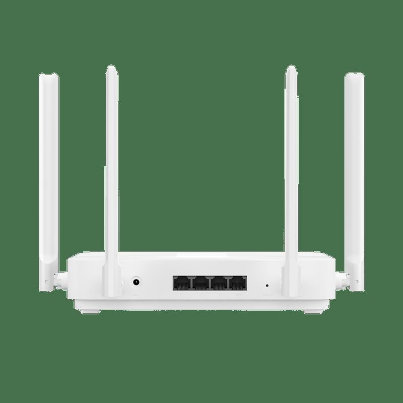 Mi-Router-AX1800