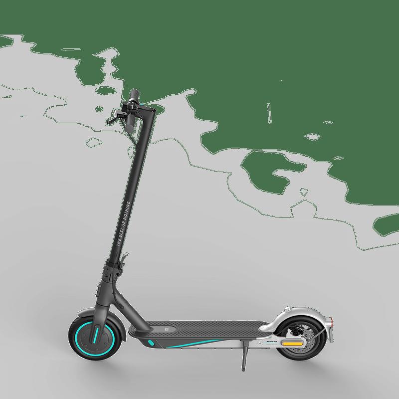 xiaomi-mi-electric-scooter-pro-2-mercedes-amg-petronas-f1-team-edition
