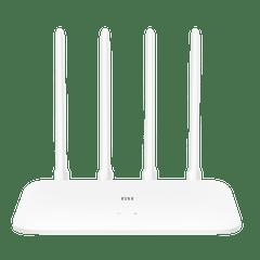 Mi Router 4A Giga Version