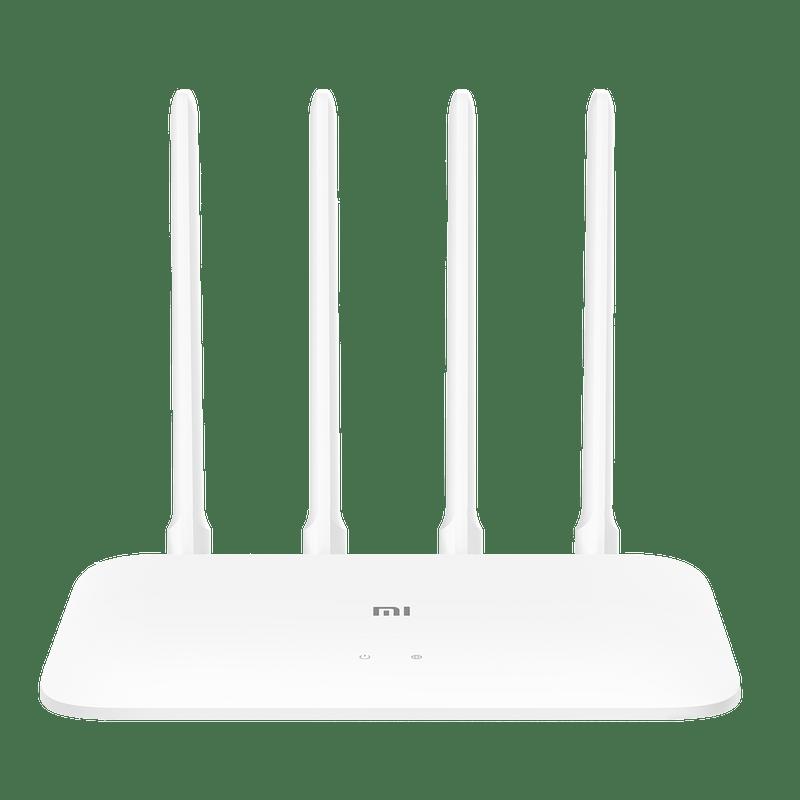 Mi-Router-4A