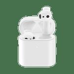 Mi-True-Wireless-Earphones-2S-