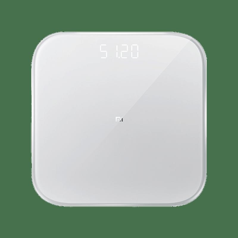 Mi-Smart-Scale-2