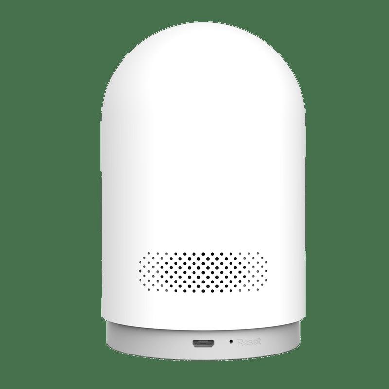 Mi-360°-Home-Security-Camera-2K-Pro-