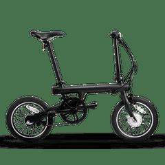 Mi Smart Electric Folding Bike (Black)
