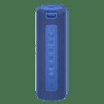 Mi-Portable-Bluetooth-Speaker-16W-Blue