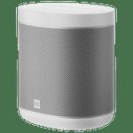Mi-Smart-Speaker