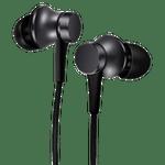 Mi-In-Ear-Headphones-Basic-Black