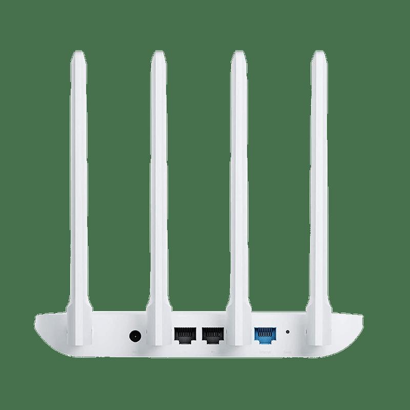 Mi-Router-4C