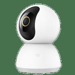 Mi-360°-Home-Security-Camera-2K