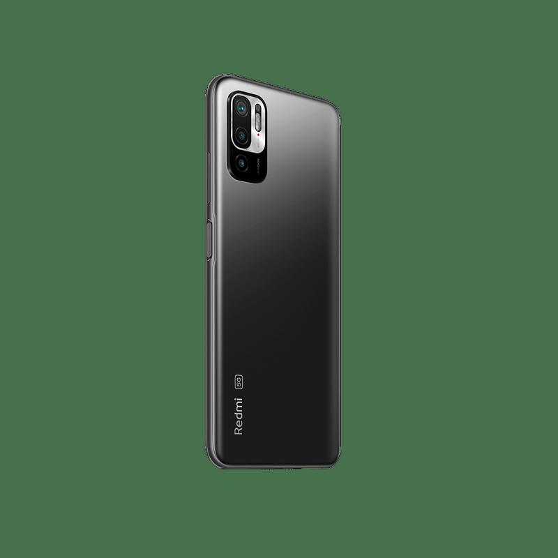 Redmi-Note-10-5G-US-128G-Graphite-Gray