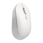 Mi-Dual-Mode-Wireless-Mouse-Silent-Edition
