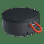Mi-Portable-Bluetooth-Speaker--Gray