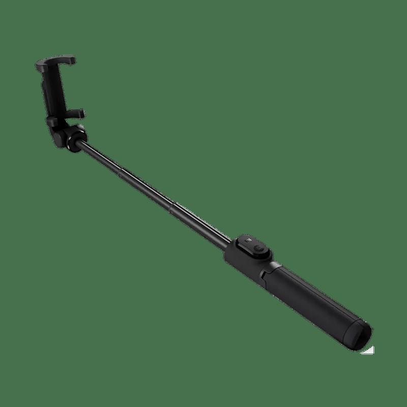 Mi-Selfie-Stick-Tripod
