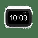 Mi-Smart-Clock