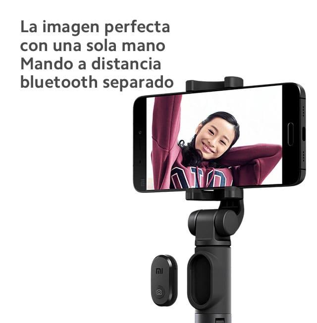 xiaomi-mi-selfie-stick-tripod