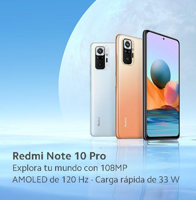 xiaomi-redmi-note-10-pro