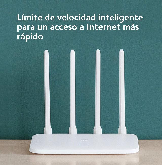 xiaomi-mi-router-4c