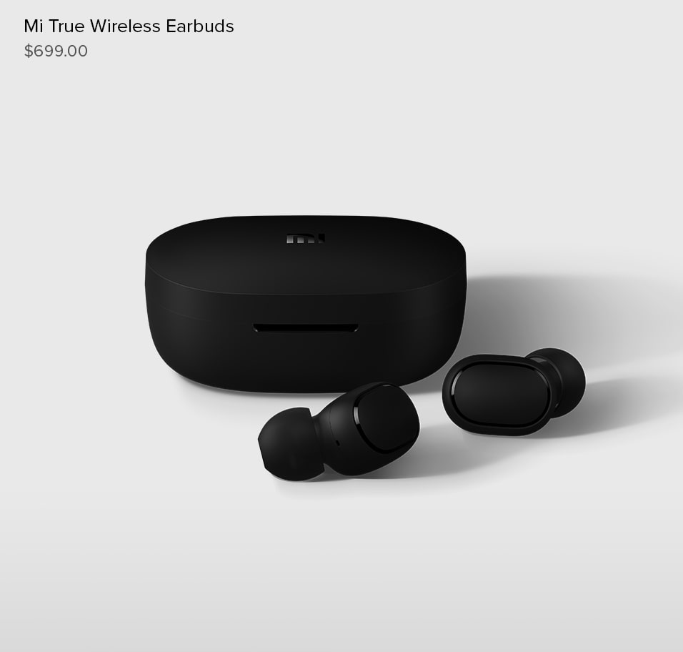 xiaomi-mi-true-wireless-earbuds-basic
