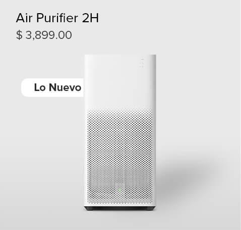 xiaomi-mi-air-purifier-2h