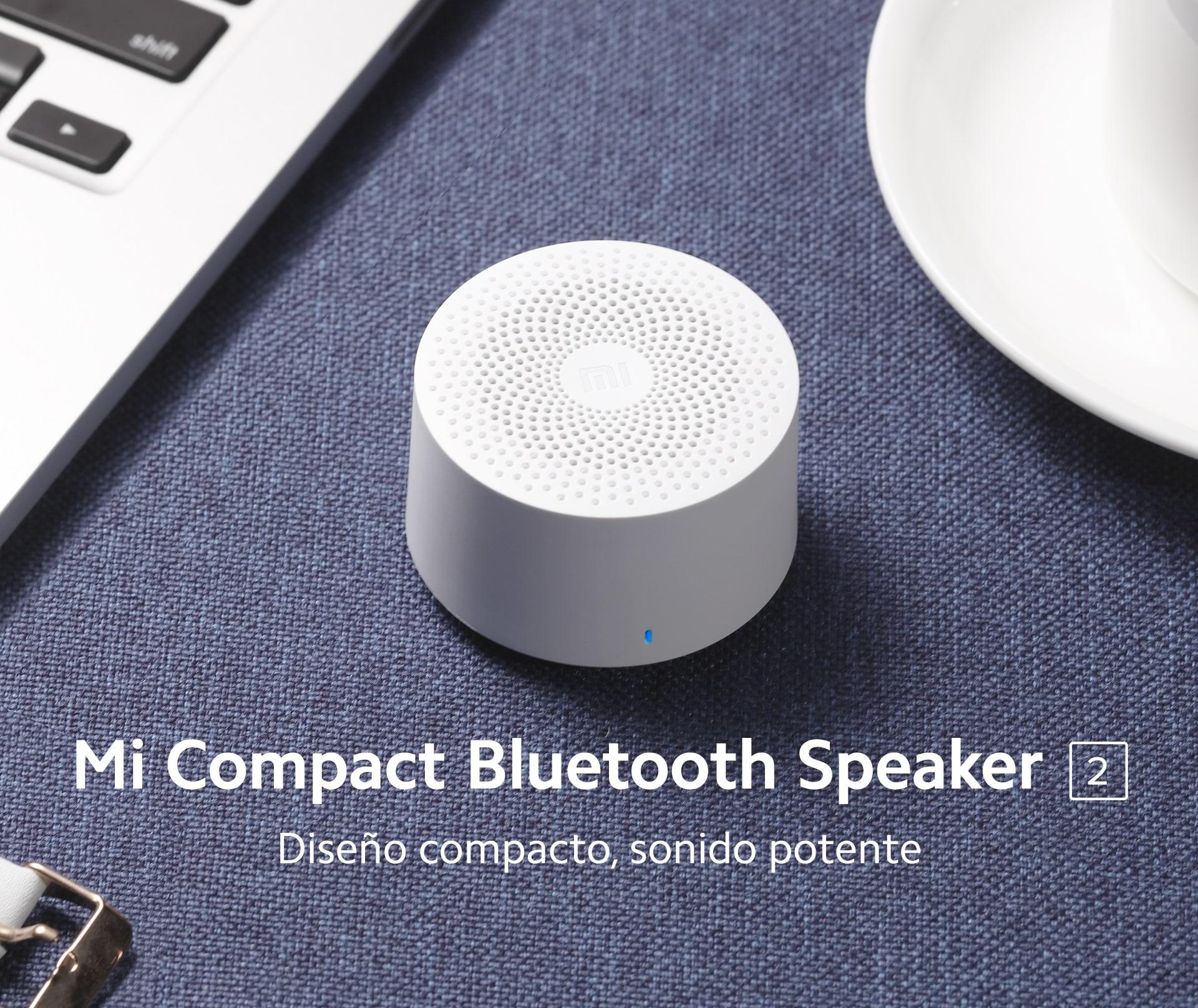 xiaomi-mi-compact-bluetooth-speaker-2