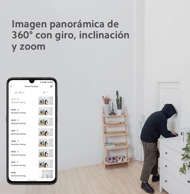 xiaomi-mi-360-home-security-camera-2k-pro