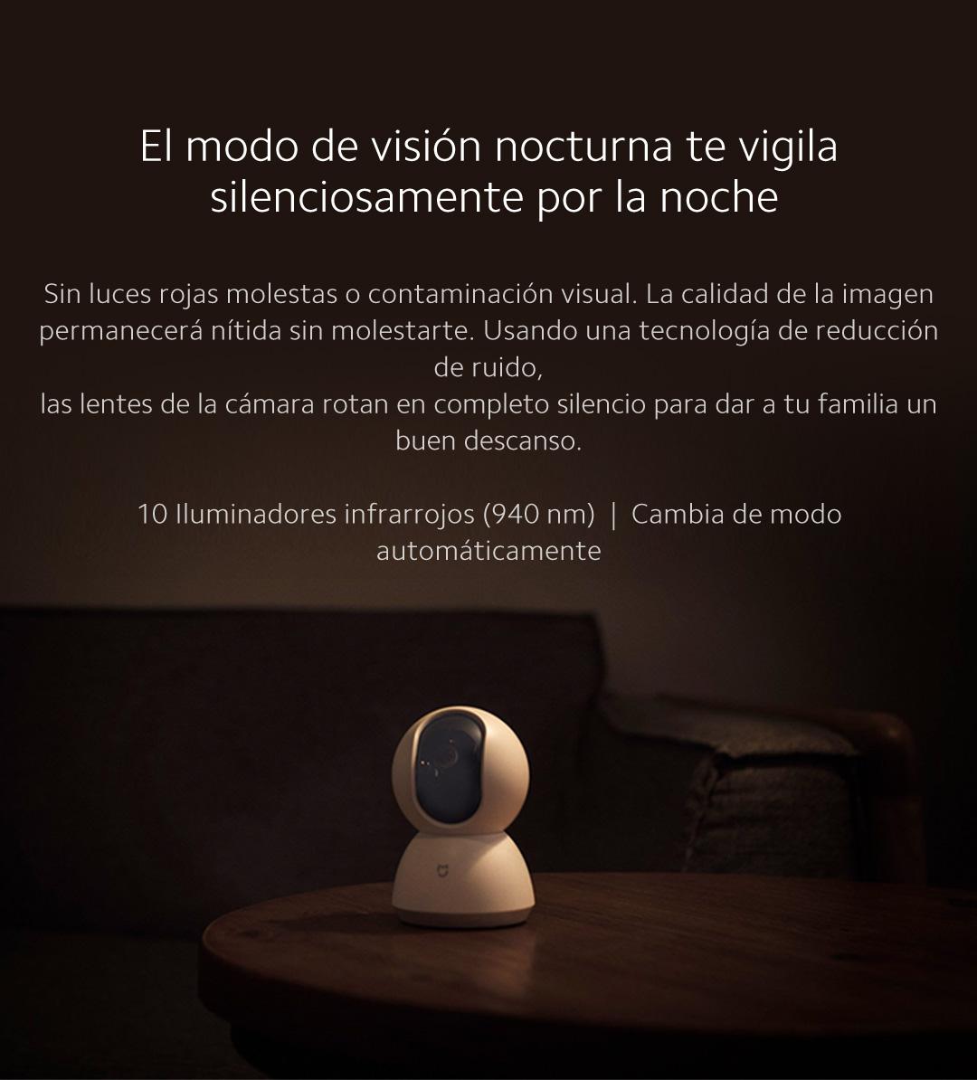 xiaomi-mi-home-security-camera-360-1080p-5