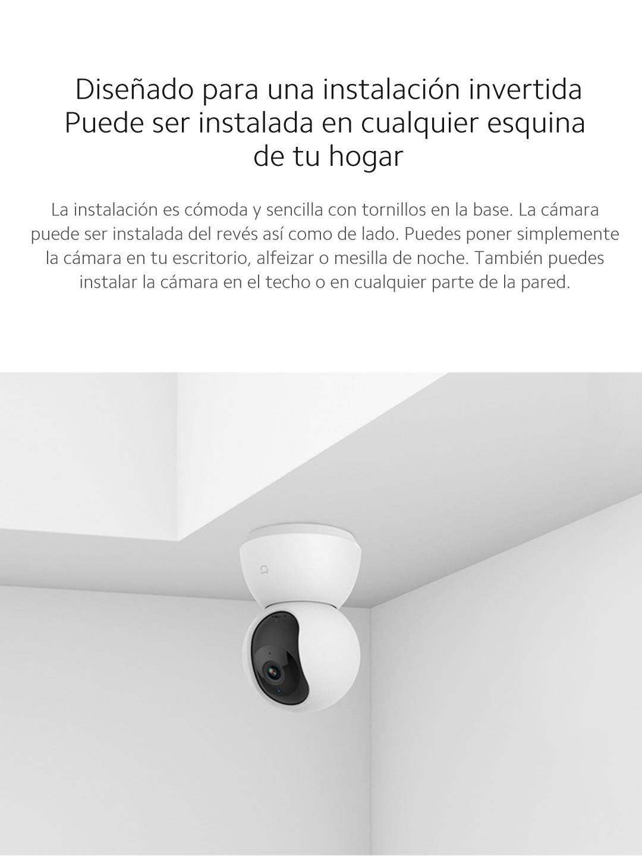 /xiaomi-mi-home-security-camera-360-1080p-1