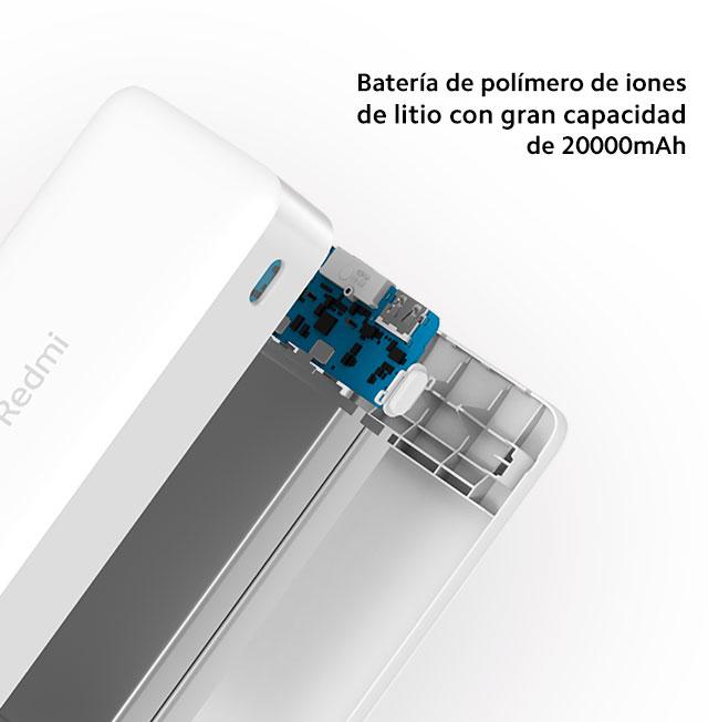 xiaomi-redmi-power-bank-fast-charge-20000-mah-white