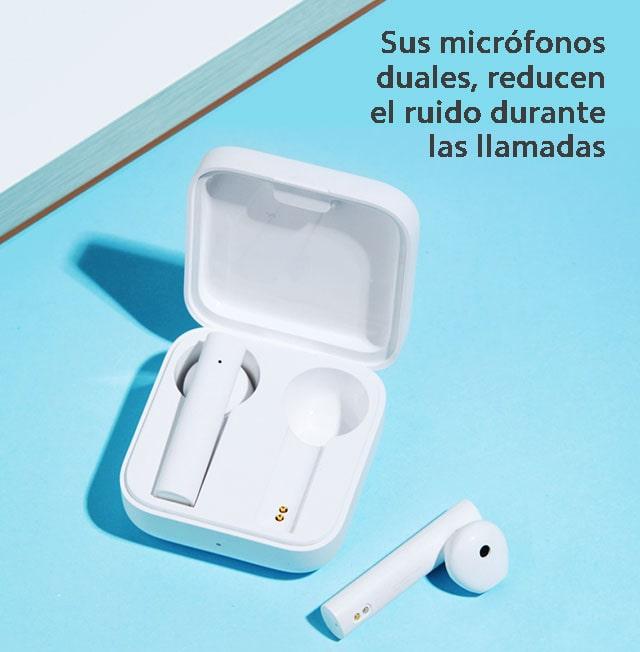 xiaomi-mi-true-wireless-earphones-2-basic