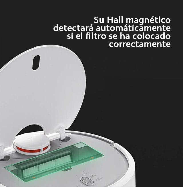 xiaomi-mi-robot-vacuum-filter-2-pack