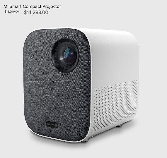 xiaomi-mi-smart-compact-projector