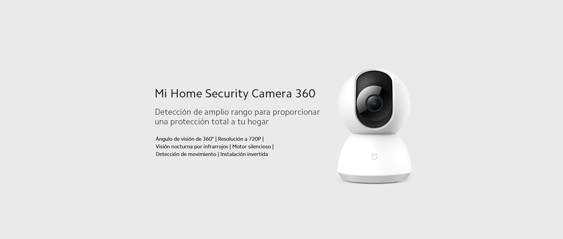 xiaomi-mi-home-security-camera-360-1080p