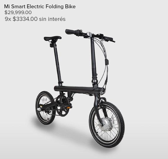 xiaomi-mi-smart-electric-folding-bike-bicicleta-electrica-plegable