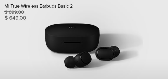 xiaomi-mi-true-wireless-earbuds-basic-2