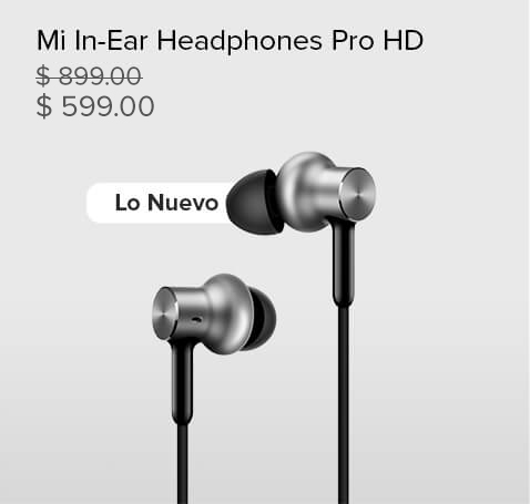 xiaomi-mi-in-ear-headphones-pro-hd/p