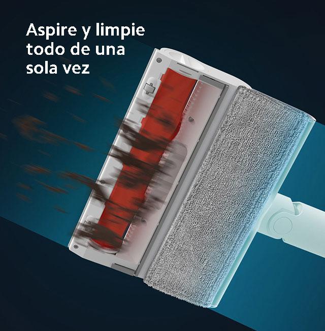 xiaomi-mi-vacuum-cleaner-g10