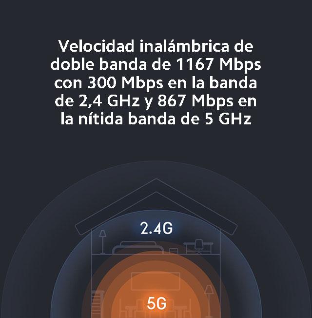 xiaomi-mi-router-4a--ac1200