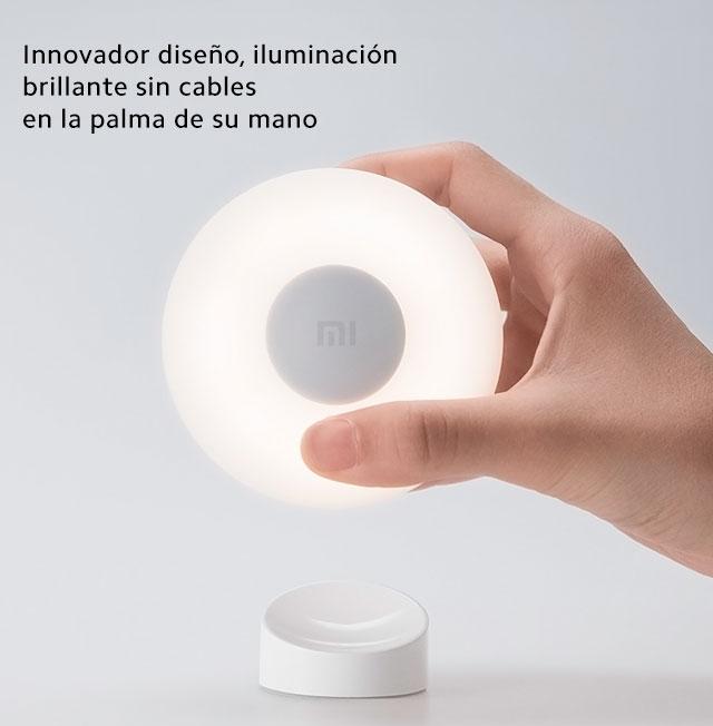 xiaomi-mi-motion-activated-night-light-2
