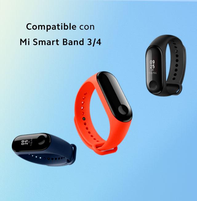 xiaomi-mi-smart-band-strap