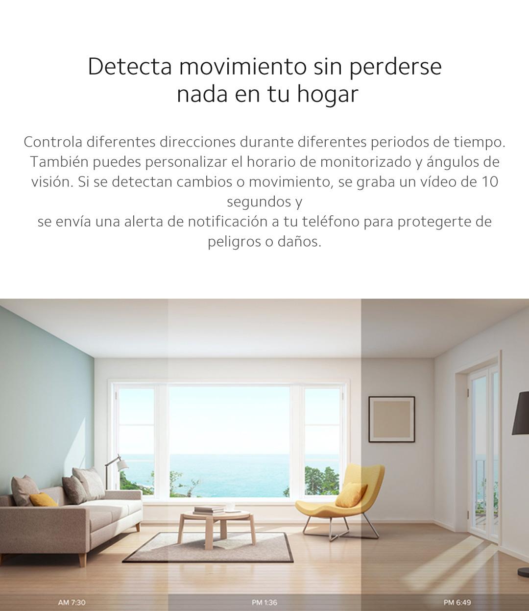 xiaomi-mi-home-security-camera-360-1080p-2