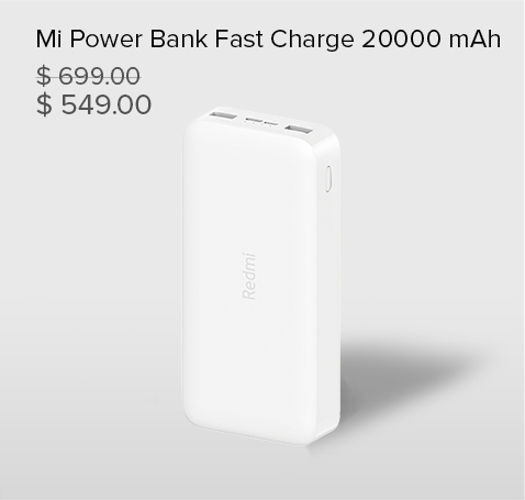 xiaomi-mi-power-bank-fast-charge-20000-mah-18-w