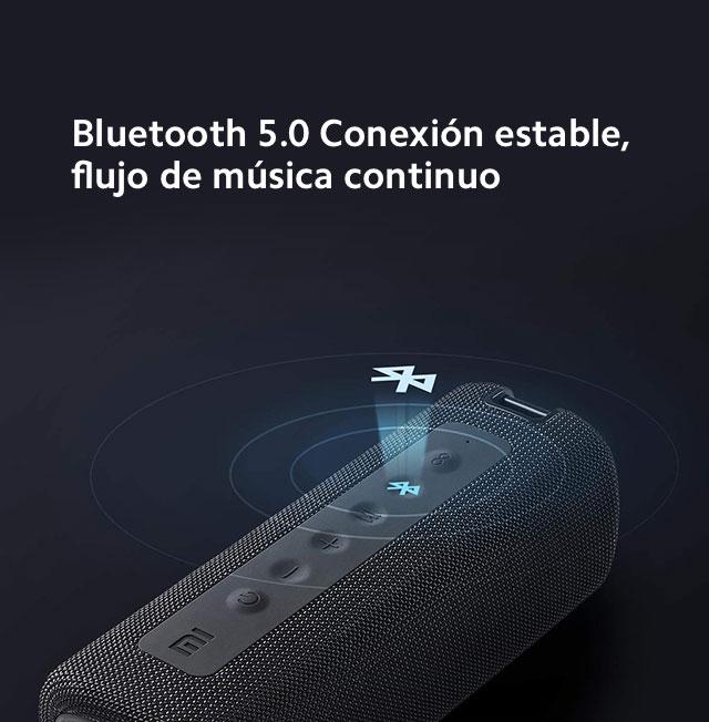 xiaomi-mi-mi-portable-bluetooth-speaker-16w