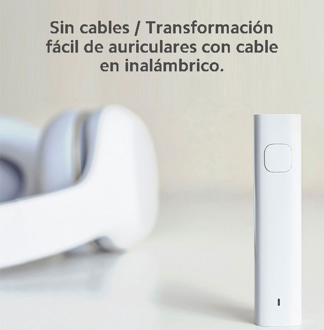 xiaomi-mi-bluetooth-audio-receiver