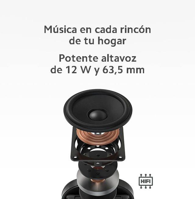 xiaomi-mi-smart-speaker