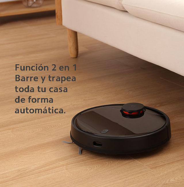 xiaomi-mi-robot-vacuum-mop-p