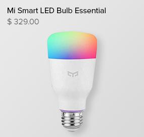 xiaomi-mi-smart-led-bulb-essential-white-and-color