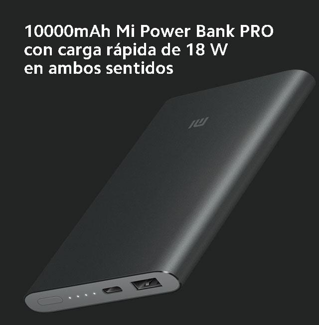 xiaomi-mi-power-bank-pro-10000-mah